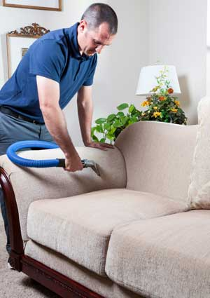 Every Effective Recommendation Towards Upholstery Cleaning