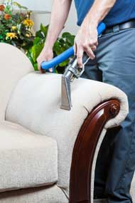 Supreme Carpet Amp Upholstery Cleaning Service Since 1990